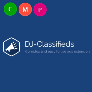 DJ Classifieds