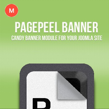 mod pagepeel