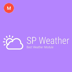 sp weather