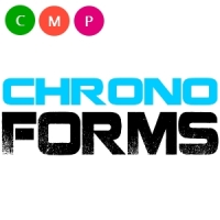 ChronoForms 5.0.6