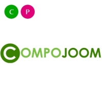 Комментарии CСomment 5.3.5