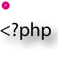 DirectPHP 3.0