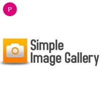 Simple Image Gallery 3.0.1